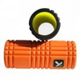 The GRID (1.0) Foam Roller