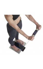 Tanita RD-545 Segmental Body Composition Monitor